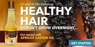 african american natural hair colorist atlanta ga thirstyroots com black hairstyles black hair care and