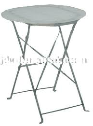 High Top Folding Table Awesome High Top Folding Table Folding Table Folding