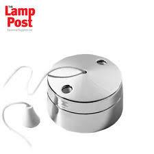 bathroom light pull ebay