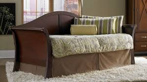Daybed With Pop Up Trundle Daybed Pop Up Trundle Beds For Adults And Pop Up Trundle Daybed