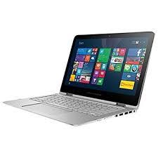 black friday best deals 2017 in laptop computers amazon amazon com hp spectre x360 2 in 1 13 3