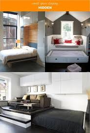 room decorating software cute bed options for small spaces new at decorating decoration
