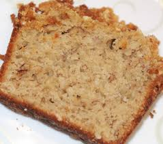America S Test Kitchen by America U0027s Test Kitchen Ultimate Banana Bread Made In My Kitchen