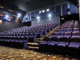 film doraemon cinema milano cinema com my free at mega cineplex bertam