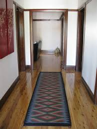 Entrance Runner Rugs Lovely Entrance Runner Rugs With Rugs Marvelous Kitchen Rug Indoor