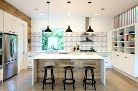 pendant lighting for kitchen island ideas best pendant lights for kitchen island kitchen pendant lights