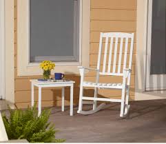 Plastic Patio Furniture Sets - patio sale patio sets patio furniture seattle outdoor patio