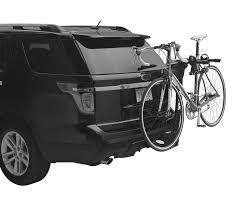 bikes bike rack for car trunk car bike racks racor bike rack
