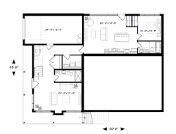 thehousedesigners laeticia 1447 4 bedrooms and 3 5 baths the house designers