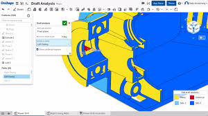 solidsmack design technology cad and fab