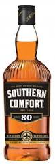 Southern Comfort Whiskey Or Bourbon Straight Bourbon Whiskies Iowa Abd