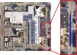 Salt Lake Temple Floor Plan by Salt Lake Comic Con