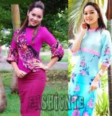 myanmar traditional dress for fashion name myanmar fashion