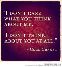 coco disney quotes i don t really care the meta picture