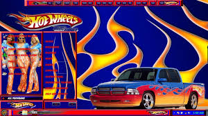hot themes for windows phone hot wheels theme for windows 7