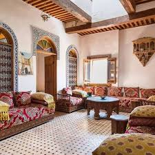 Airbnb Morocco by Images Tagged With Moroccan Art On Instagram