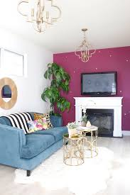 Laminate Flooring Tips And Tricks Prescott View Home Reno Tips U0026 Tricks For Keeping Your Laminate