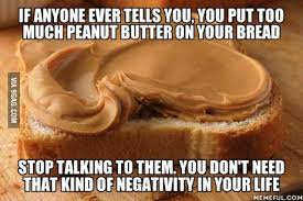 Peanut Butter Meme - it s so easy to be hard i am phil dodd i am phil dodd