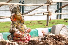 Ugadi Decorations At Home Ganesh Chaturthi Religion Wiki Fandom Powered By Wikia