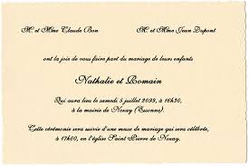 texte pour invitation mariage modele de texte pour invitation mariage photo de mariage en