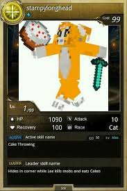 minecraft cards 47 best minecraft pokémon images on minecraft