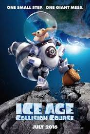 get this pelicula from this link stream lage de glace les lois