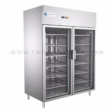 display fridge display fridge suppliers and manufacturers at