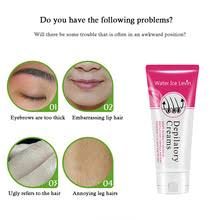 china pubic hair buy cream pubic hair and get free shipping on aliexpress com
