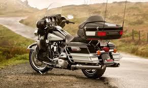 2013 Harley Davidson Cvo Ultra Classic Electra Glide 110th