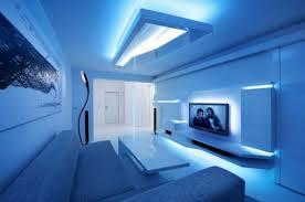 futuristic home interior futuristic home interior futuristic home interior home design and