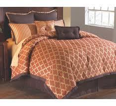 Badcock Catalog Online by Westgate Queen Comforter Set Badcock U0026more Linens U0027n Things Iv