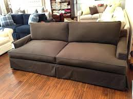 Best American Made Sofas Custom Made Sectional Sofa Modern Line Furniture Commercial