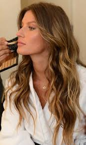 ecaille hair trends for 2015 french for tortoiseshell écaille is the new ombre make up and