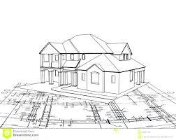 modern house drawings u2013 modern house