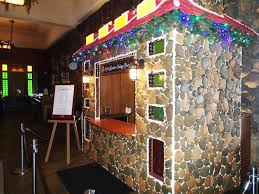 grove park inn thanksgiving my favorite things for christmas 2015 u2022 disney cruise mom blog