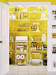 kitchen pantry idea big advantages kitchen pantry ideas homes