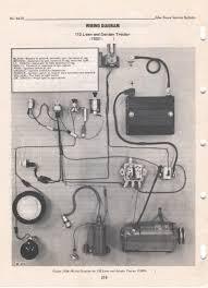 110 wiring issue u0027s 1965 archive weekend freedom machines