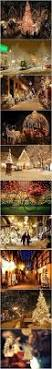 christmas light installation calgary 563 best christmas outdoor lights images on pinterest beautiful