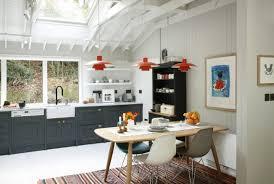 Country Cottage Kitchen Design - 60 kitchen designs ideas design trends premium psd vector