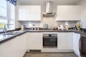 5 Bedrooms by Wyndham Park Yeovil Ba21 5eg Barratt Homes Development New