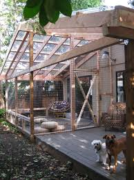 cat enclosures for patios 28 images pin by creviston on cat