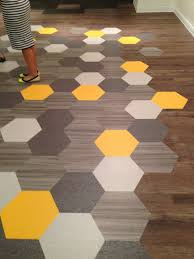 home depot black friday armstrong once done shinner amtico resilient flooring mannington brand neocon 2013