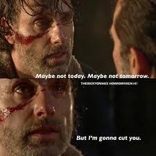 Walking Dead Birthday Meme - the walking dead memes home facebook