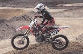 action park motocross toyota of escondido action sports wmx women u0027s motocross rider