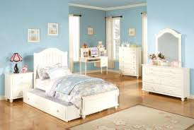 bedroom set ikea bedroom furniture phoenix bedroom set ikea bedroom sets free online home decor techhungry us