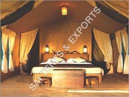 wooden tent wooden tent wooden tent manufacturer supplier exporter new delhi india