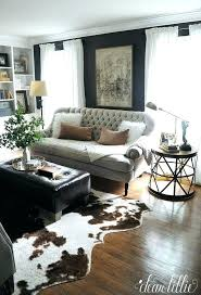 Ottoman Synonym Faux Cowhide Rug Ikea Cowhide Rugs Cow Hide Rug With Best