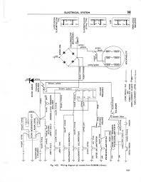 wiring diagrams car wiring diagrams app truck wiring diagram