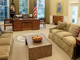 White House Oval Office Desk White House Oval Office Desk Home Design Ideas