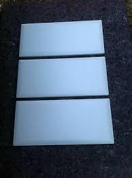 kitchen cupboard door hinge repair kit b q beveled edge matt white kitchen cupboard doors fit howdens